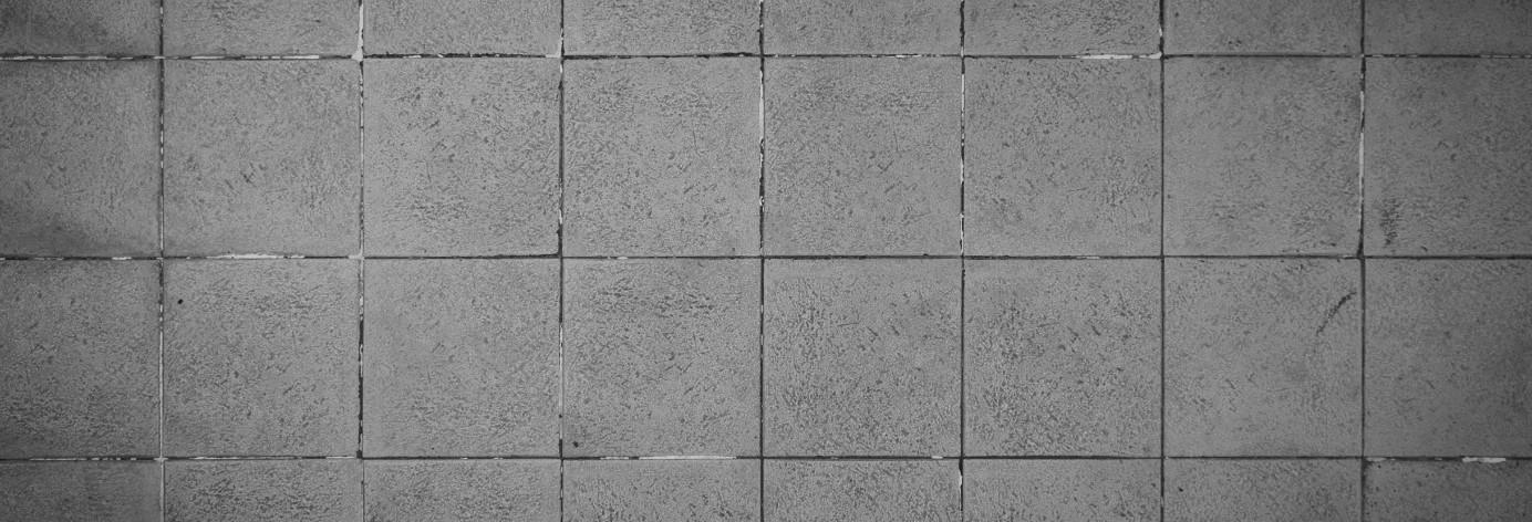 betontegels 50x50 header