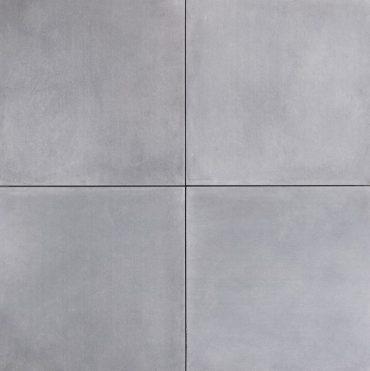 goedkope betontegels